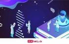 """贝尔创意科教研究院:探索""""教育+科技""""的更多可能"""