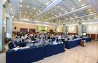 歐美大地亮相第八屆土木結構振動測試與分析國際會議