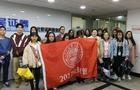 东吴证券姑苏区中心营业部开展青年投资者教育活动
