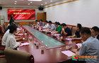 中国电信、锐捷网络捐赠1210万元,率先支持兰州理工大学5G建设