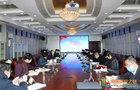 齐鲁师范学院党委中心组举行疫情防控专题理论学习