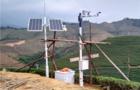 榆林府谷县购买农业气象站设备