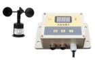九州晟欣风速报警仪设计和测量方法