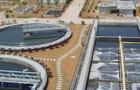 氨氣檢測儀應用于污水處理廠