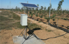 在線式氣象監測設備安裝需要哪些問題
