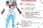 四川大学治疗血癌药物有望3年内面世