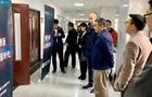 北京移动首个校园5G技术展示体验落户中国农业大学