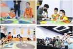 机构如何举办儿童编程赛事?有这个几个小妙招