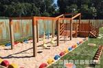 可可樹助力一諾童話國際幼兒園玩教具方案