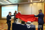 Kodak Alaris发布最新数据电子化扫描仪