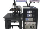 Quantum Design中國合作引進 多功能高分辨率磁光克爾顯微成像系統