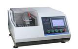 耐博全自動切割機LC-200XP