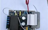 新款CO2激光电源板刻章机美容电源包邮印章机高压横流雕刻JLJG40W