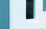莱玻特瑞鼓风干燥箱GFL-70烘箱