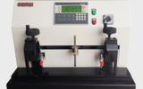 ORTLAI试样标距仪标距划线机OH系列高精度自动及电动标距仪