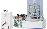 小型热电转换效率测量系统-Mini-PEM