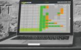 i2S艾图视-LIMB Processing数字化处理软件/批量处理/图像处理软件