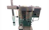 山东丙酮双级回收小型喷雾干燥机JOYN-8000S
