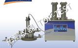 英国VJtech Rowe固结试验系统【拓测仪器 TOP-TEST】Rowe固结仪