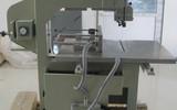 海绵切割机,小型海绵切割机