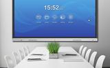 Dazs高銳廠家直供觸摸一體機多媒體會議一體機平板顯示器65寸