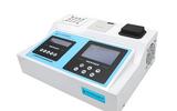 消解测量一体机COD氨氮总磷总氮重金属多参数水质分析仪
