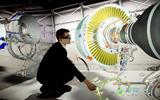1058VR沉浸式3D交互CAVE 虛擬仿真智慧教育系統