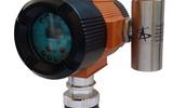 AS-525型有毒氣體檢測儀