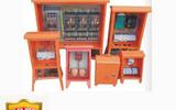 广州南沙订做非标成套配电箱开关柜