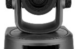 鹏伟 PV3064K  跟踪摄像机