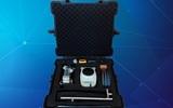 纯蒸汽质量检测仪SQTK蒸汽品质测试仪
