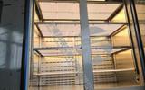 寧波科晟人工氣候箱ZRX-600-LED節能環保
