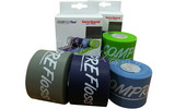 马来西亚 Comprefloss flossband 肌筋膜加压带/巫毒带
