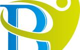 铂元电商大数据采集分析教学软件