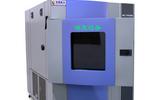 颜色老化耐气候氙弧灯老化试验箱
