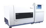 MAGO4全自动化荧光酶标工作站