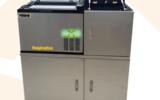 屹石果蔬呼吸强度测定仪HX-100CT
