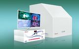 NMT新冠病毒快速检测仪