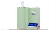 WK14-SCY-3A啤酒、饮料CO2测定仪  ( 啤酒检测仪器)