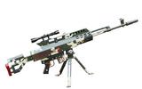 河南振宇协和供应游艺设备气炮枪 小型游乐场娱乐打靶气炮好项目 游乐炮