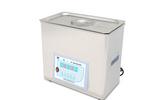 寧波新芝超聲波清洗器SB-4200DT