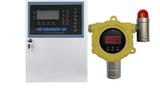 天然氣報警器燃氣泄露檢測儀液化氣泄露檢測儀可燃氣體報警器供應
