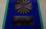 科學探究實驗室解決方案 神奇莫爾條紋實驗片