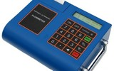 便携式超声波流量计,壁挂式超声波流量计,超声波流量计厂家,郑州超声波流量计