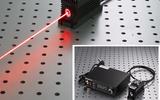 各种波长激光器 laser