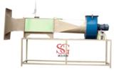 SG-RG30 多功能附面层实验台