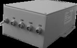 華遠星通供應高速串口記錄儀HY-Recorder