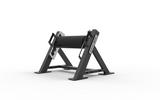 舒华品牌  力量训练器材/健身器材  SH-G8909-T1 辅助箭步蹲架