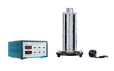 西测+落球法变温制冷型粘滞系数实验仪+WT-CNZ+ 变温制冷型,连续开设实验课。