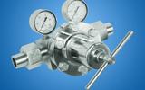 YQKG-866 空气减压器